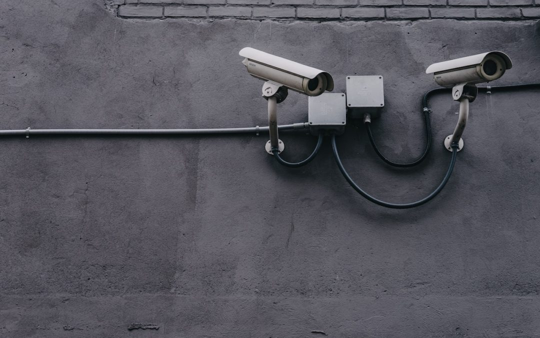 Help your organization solve the privacy paradox