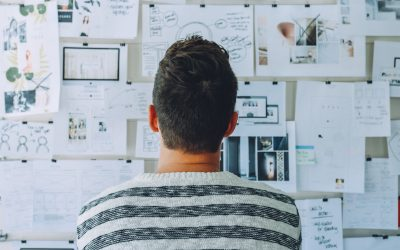 Want an effective agile process? Stop obsessing about agile