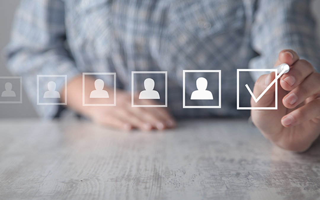 An in-depth guide to CRM strategy: What CEOs need to know
