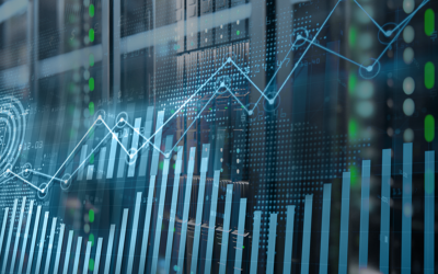 What portfolio management can teach you about technology strategy